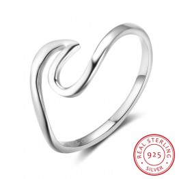 925 Sterling Silver  Vintage Style Ring