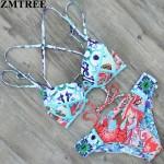 New Bandage Bikini