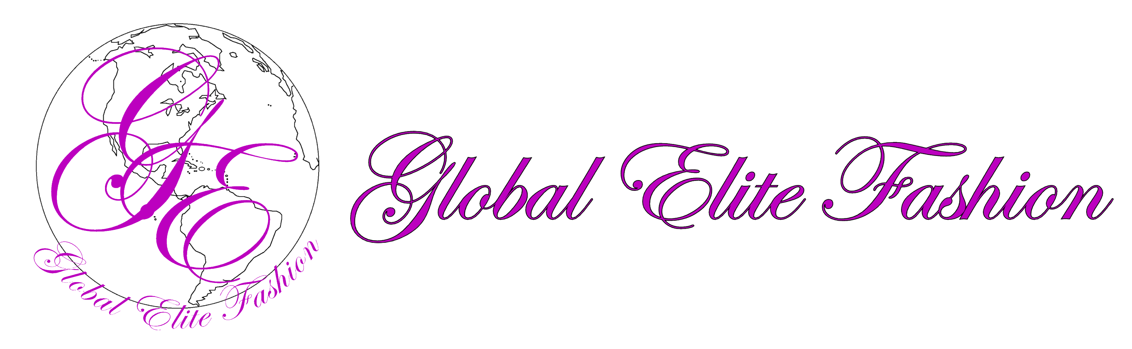 Global Elite Fashion
